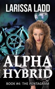 Alpha Hybrid: The Pentagram