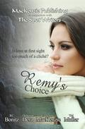 Remy's Choice