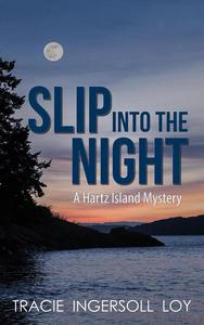 Slip Into The Night