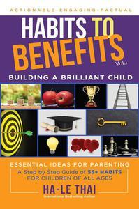 Habits to Benefits