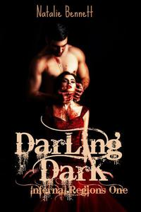Darling Dark