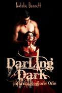 Darling Dark