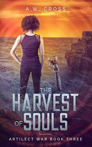 The Harvest of Souls