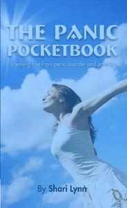 The Panicker's Pocketbook