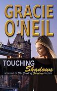 Touching Shadows