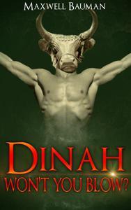 Dinah Won't You Blow?