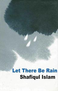 Let There Be Rain