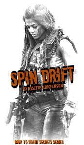 Spin Drift