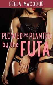 Plowed and Planted by the Futa
