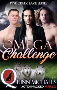 Omega Challenge