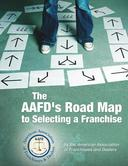 The AAFD's Road Map to Selecting a Franchise