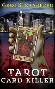 Tarot Card Killer