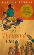 Tell A Thousand Lies