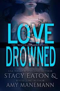 Love Drowned