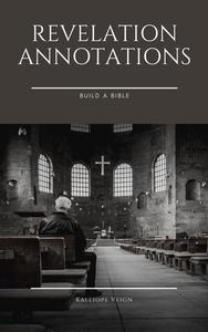 Revelation Annotations