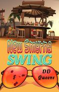 New Smyrna Swing