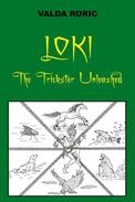 Loki - The Trickster Unleashed