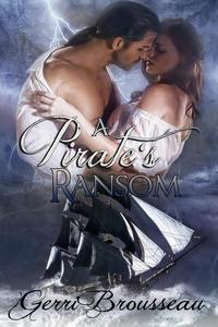 A Pirate's Ransom