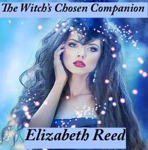 The Witch's Chosen Companion