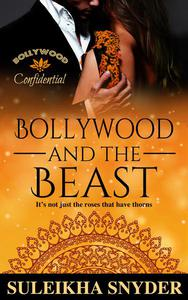 Bollywood and the Beast