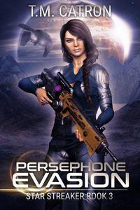 Persephone Evasion