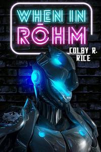 When in Rōhm