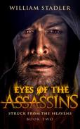Eyes of the Assassins
