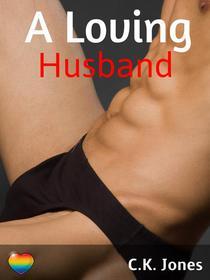 A Loving Husband
