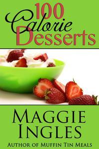 100-Calorie Desserts