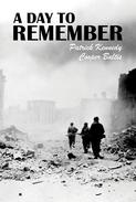 A Day To Remember: A collection of stories for English Language Learners