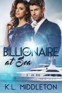 Billionaire at Sea (Book 2)