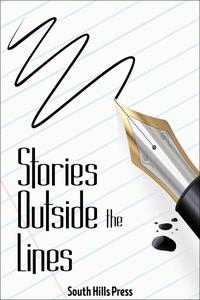 Stories Outside the Lines