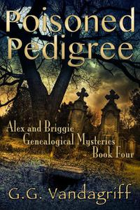 Poisoned Pedigree - New Edition