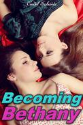 Becoming Bethany