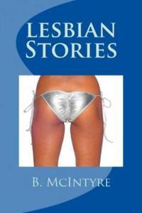 Lesbian Stories
