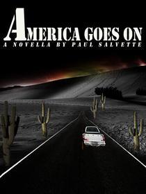 America Goes On