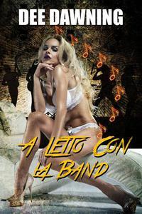 A Letto con la Band