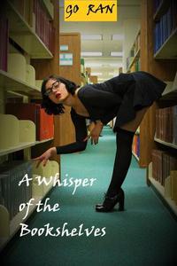 A Whisper of the Bookshelves
