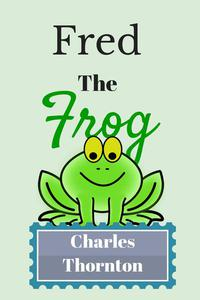 Fred the Frog