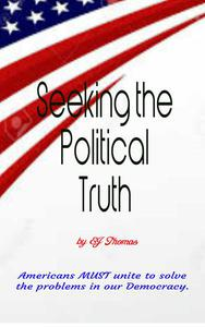 Seeking the Political Truth