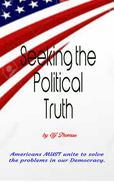 Seeking the Political Truth