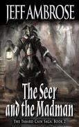 The Seer and the Madman