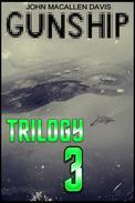 Gunship: Trilogy Three