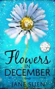 Flowers in December