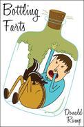 Bottling Farts