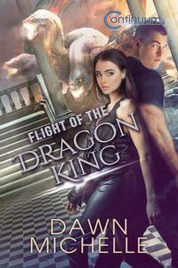 Flight of the Dragon King