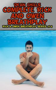 Complete Rick and Owen Breathplay