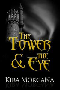 The Tower and the Eye: A Quintology