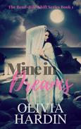Mine In Dreams
