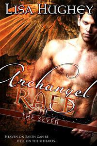 Archangel Rafe